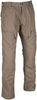 3719-000-960_outrider_pant