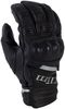 Quest_glove_short_3347-000-000