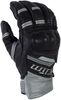 Quest_glove_short_3347-000-600