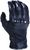 Induction_glove_short_5028-000-000