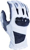 Klim Induction Short Gloves :: MotorcycleGear.com