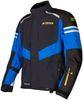 Latitude_jacket_5146-002-200