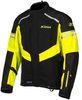 Latitude_jacket_5146-002-500