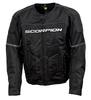 Scorpion Eddy Mesh Jacket