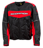 Eddy_red_front_copy