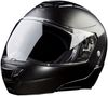 Klim TK1200 Tech Helmet