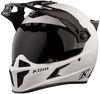 Klim Krios Karbon Element Helmet