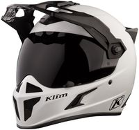 Krios_helmet_3510-000_element_matte_white_02