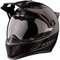 Krios_helmet_3510-000_stealth_matte_black_02