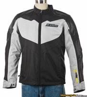 Klim_apex_air_jacket-4
