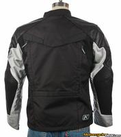 Klim_apex_air_jacket-3