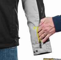 Klim_apex_air_jacket-6