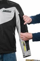 Klim_apex_air_jacket-7
