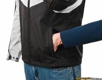 Klim_apex_air_jacket-8
