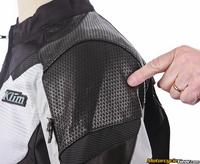 Klim_apex_air_jacket-9