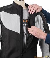 Klim_apex_air_jacket-10