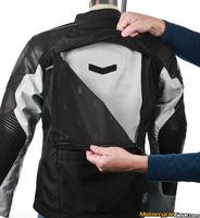 Klim_apex_air_jacket-11