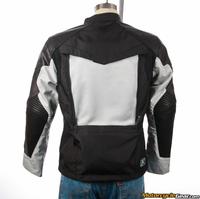 Klim_apex_air_jacket-12