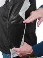 Klim_apex_air_jacket-13