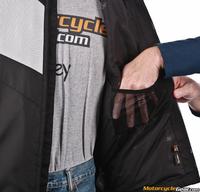 Klim_apex_air_jacket-14