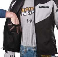 Klim_apex_air_jacket-15