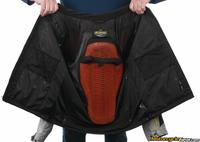 Klim_apex_air_jacket-16