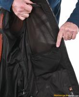 Klim_apex_air_jacket-18
