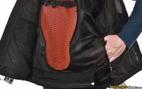 Klim_apex_air_jacket-19
