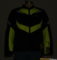 Klim_apex_air_jacket_night-3