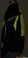 Klim_apex_air_jacket_night-2