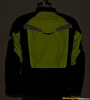 Klim_apex_air_jacket_night-1