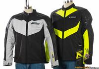 Klim_apex_air_jacket-1