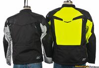 Klim_apex_air_jacket-2
