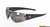 Mcg_sunglasses-9