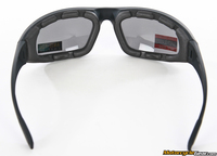 Mcg_sunglasses-3