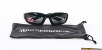 Mcg_sunglasses-2