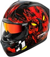 Alliancegt_horror_red_front