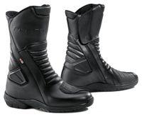 Forma_jasper_boots_black