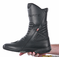 Forma_jasper_outdry_boots-1