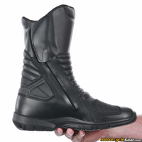 Forma_jasper_outdry_boots-2