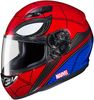 HJC CS-R3 Spiderman Homecoming Helmet