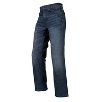 Klim K Fifty 1 Denim Riding Jeans :: MotorcycleGear.com