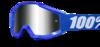 Accuri-fa14-reflex-blue-sand