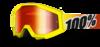 Strata-fa15-sunny-days-mirror-lens
