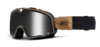 100 Percent Barstow Goggles