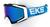 Ekss067-50115