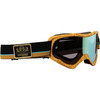 Moose Racing Qualifier Special Edition Goggle