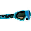 Moose Racing Qualifier Shade Goggle