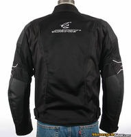 Airtex_mesh_leather_jacket-3