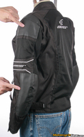 Airtex_mesh_leather_jacket-12